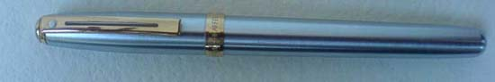 sheaffer prelude pen india from the collection of m . t .cherian